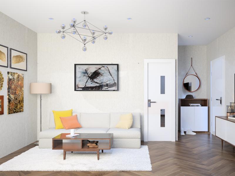 Sofa chất lượng bền đẹp và sang trọng