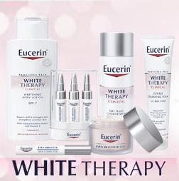 White Therapy