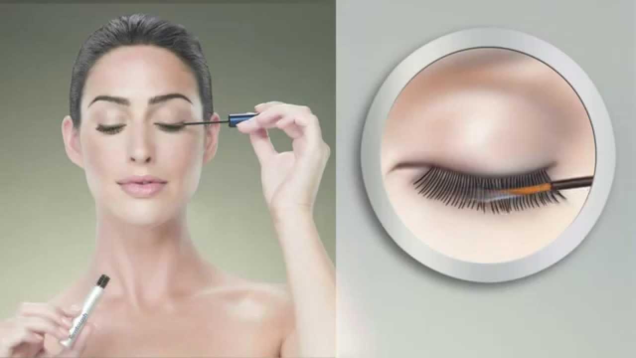 https://bizweb.dktcdn.net/100/194/749/products/revitalash-advanced-eyelash-conditioner.jpg?v=1557389005117