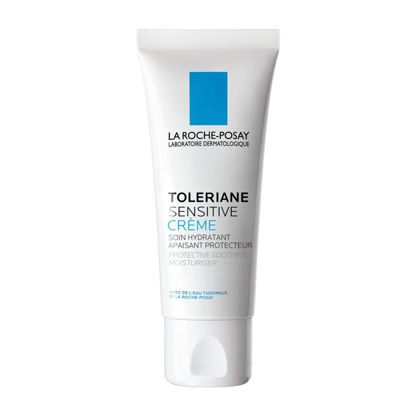 Toleriane Sensitive Prebiotic La Roche-Posay