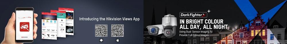 Camera tích hợp chống Trộm