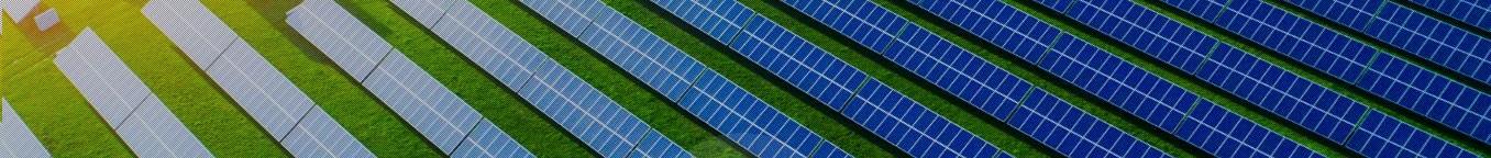 Giá đầu tư nhà máy điện mặt trời