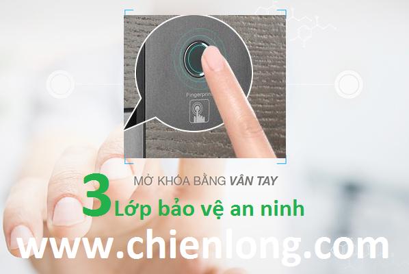 Đơn vị lắp khóa vân tay cho nhà uy tín 3-lop-bao-ve-van-tay-fd6965a7-3d82-4d02-9faf-936bd9349755