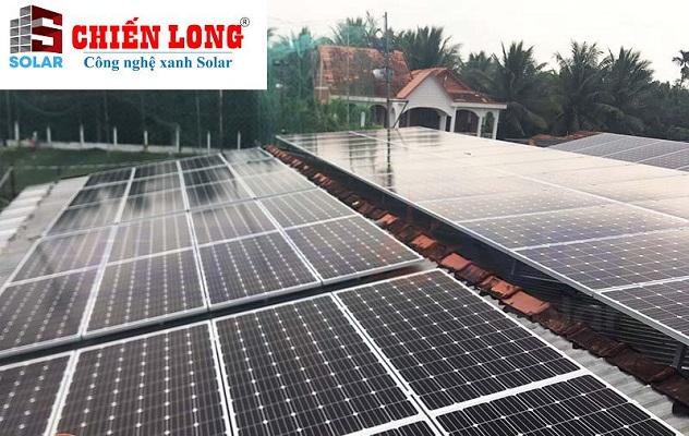 67-tam-pin-nang-luong-mat-troi-lg-solar-eed40279-e3cb-4dde-a922-9aa8476a12dd