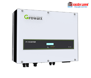 bo-hoa-luoi-dien-inverter-growatt