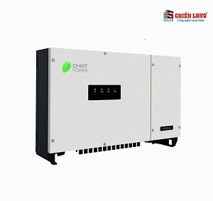 bo-hoa-luoi-inverter-chint