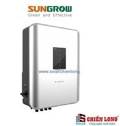 bo-hoa-luoi-inverter-sungrow-b1ed042d-c887-4c6a-a941-64f12f2f61a5