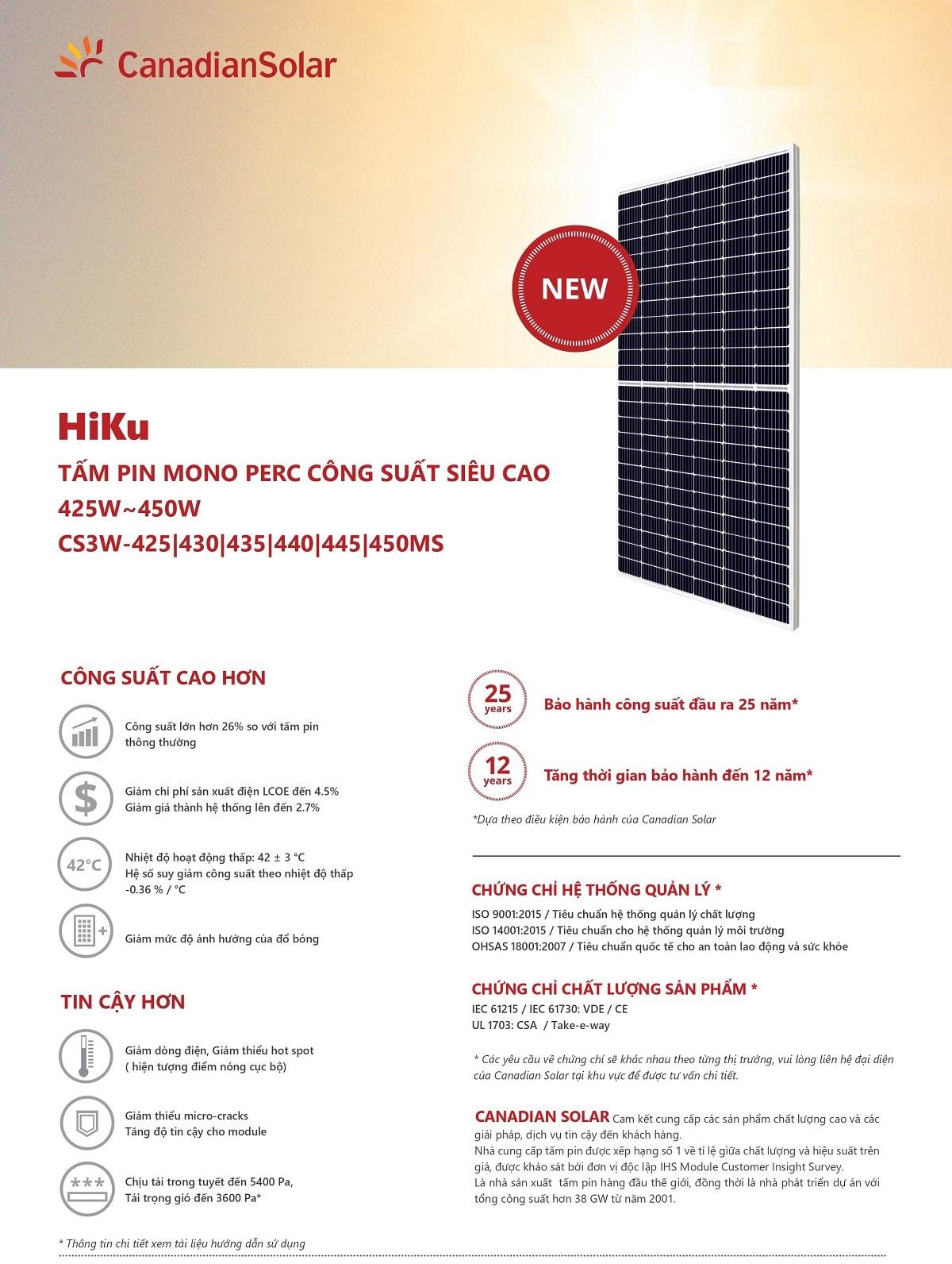 catalogue-tam-pin-solar-canadian-445w-3f4cae68-13b8-49ba-9fa6-cb37a25c099e