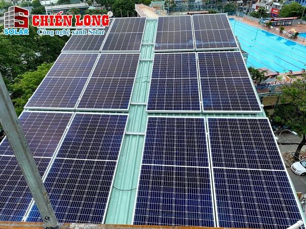 Hệ thống điện mặt trời hòa lưới tiên tiến nhất Dien-nang-luong-mat-troi-hoa-luoi-3