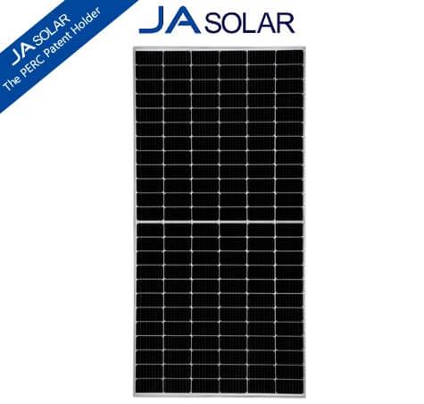 pin-mat-troi-ja-450w-jam720s20-455mr