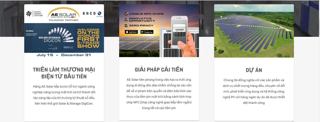tam-pin-ae-solar-450w-ae450hm6l-72-mono-half-cell