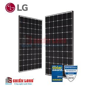 tam-pin-nang-luong-mat-troi-lg-solar-f7fed771-78b9-4d5e-b41c-5b3d3567e7fb