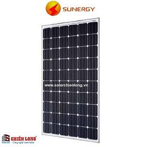 tam-pin-nang-luong-mat-troi-sunergy-usa-814200ee-e875-4cee-a7db-8163e1ffe7d8