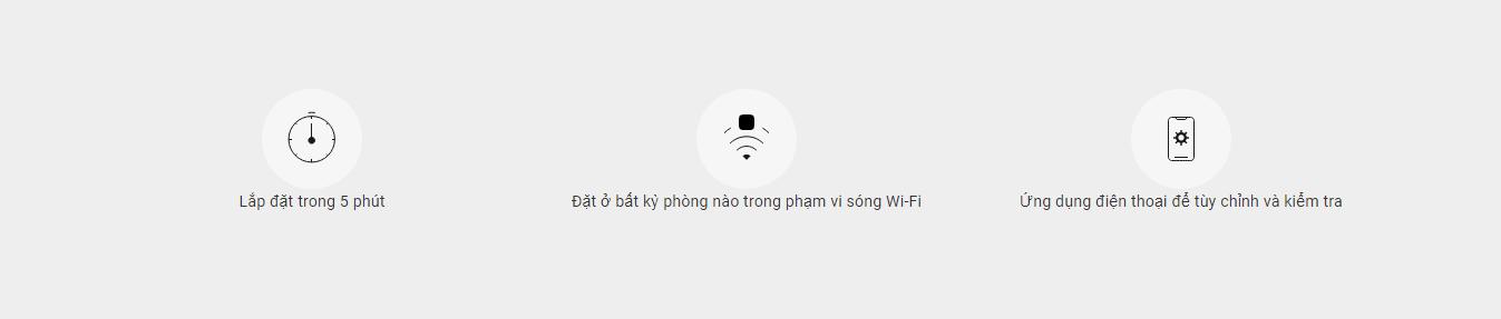 tinh-nang-bao-tren-app-ajax-hub-plus-png-1