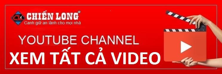 xem-tat-ca-video-lap-dat-camera-nha-xuong-82336ce9-a380-49f3-b472-35c12b896960