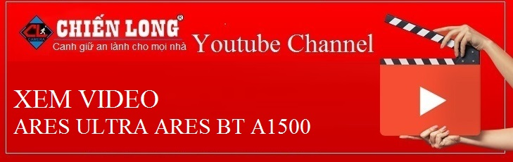 xem-video-ares-ultra-ares-bt-a1500