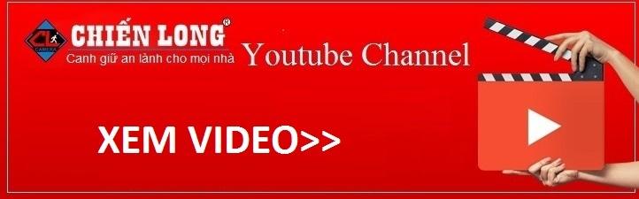 xem-video-khoa-samsung-shp-dh538-c39a19fa-9bf9-4541-9e09-995435719cf2