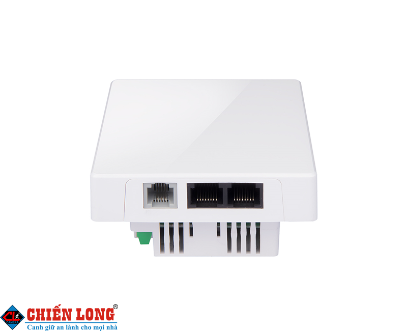 Access point iSmartFi WiFi5 Pro (L520)
