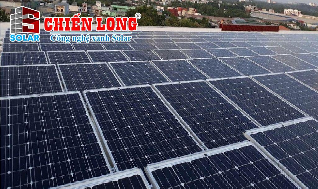Hệ thống điện mặt trời giúp đem đến cho người mua sự lòng lúc sử dụng. Bao-gia-tam-pin-nang-luong-mat-troi-60kw-canadian-440w