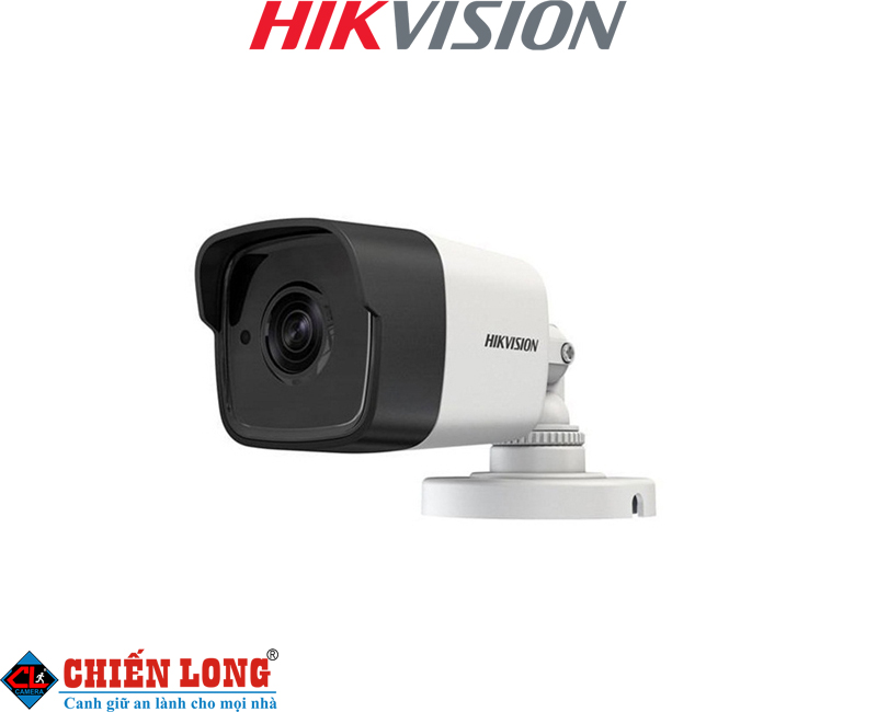 Camera HD-TVI 2 Megapixel HKVISION DS-2CE16H0T-IT