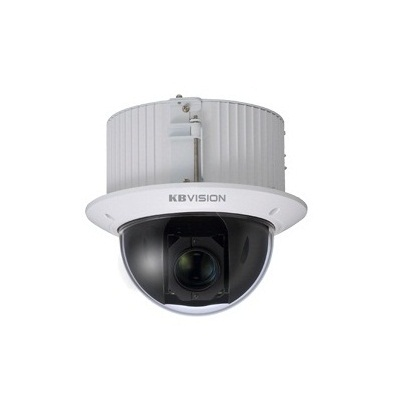 Camera Speed Dome KBVISION _KX-1006PN