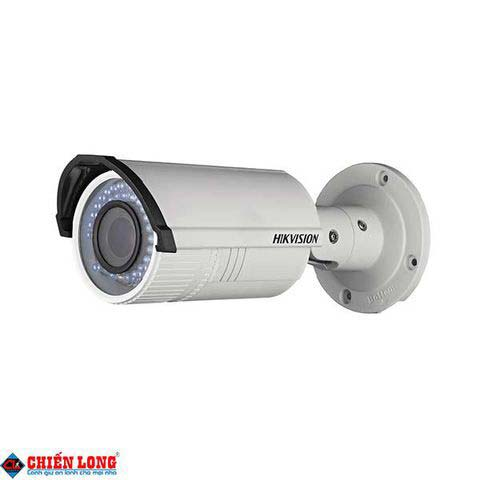 HIKVISION DS-2CD2642FWD-IZ