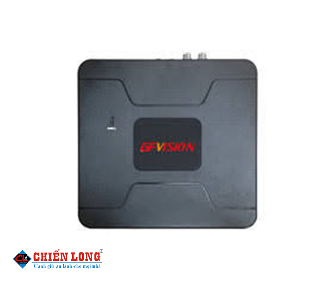 ĐẦU GHI TURBO FULL HD GLOBAL GF-A041F-V2.1