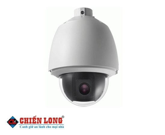 Camera HD-TVI Speed Dome HDPARAGON HDS-PT5223TVI-DN