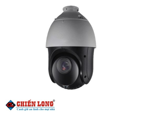 Camera HD-TVI Speed Dome hồng ngoại HDPARAGON HDS-PT7223TVI-IR