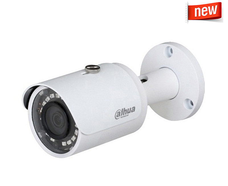 Camera IP 4 Megapixel  Dahua IPC-HFW1430SP