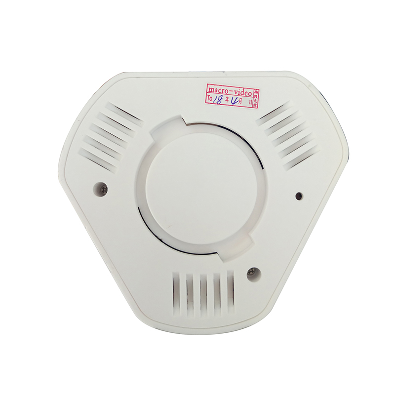 Camera IP wifi 360 Độ 1.3 Megapixel IT-130-F07 Mini