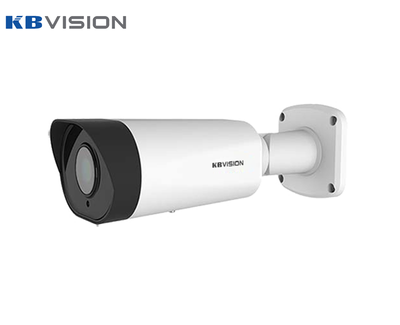 Camera IP 2.1 Megapixel KBVISION KAP-NS203MB