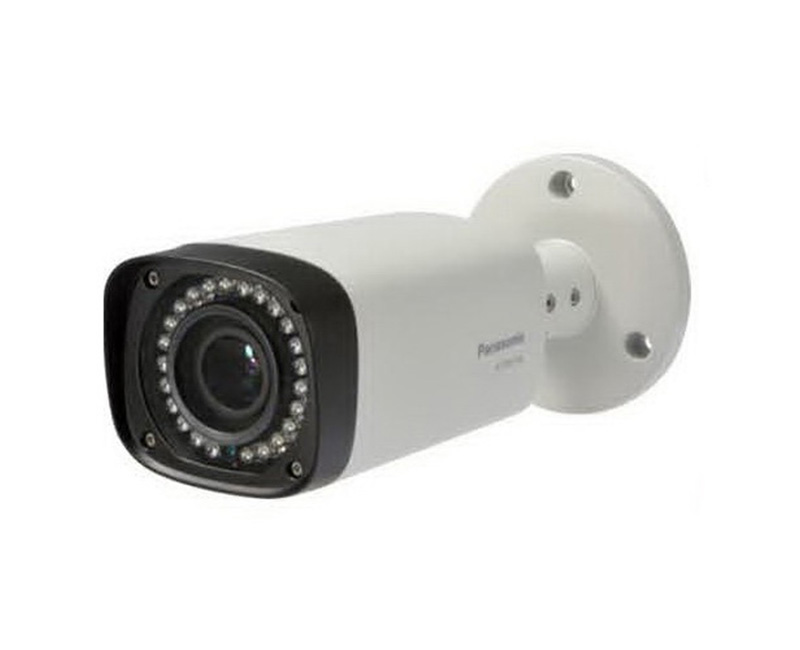 Camera IP 2 Megapixel Panasonic K-EW214L01E
