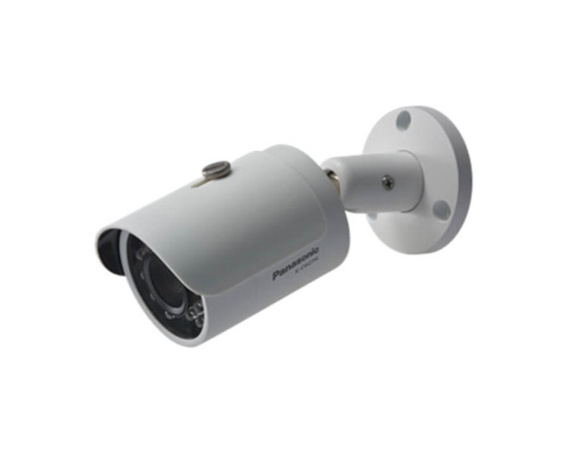 Camera IP 2 Megapixel Panasonic K-EW214L03E