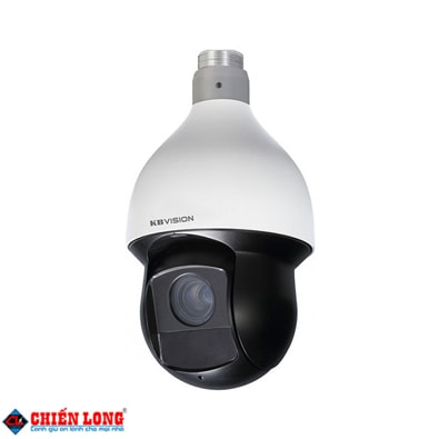 Camera Speed Dome KBVISION_KR-SPC20Z20O