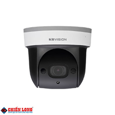 Camera Speed Dome KBVISION_KRA-IP0320P04B