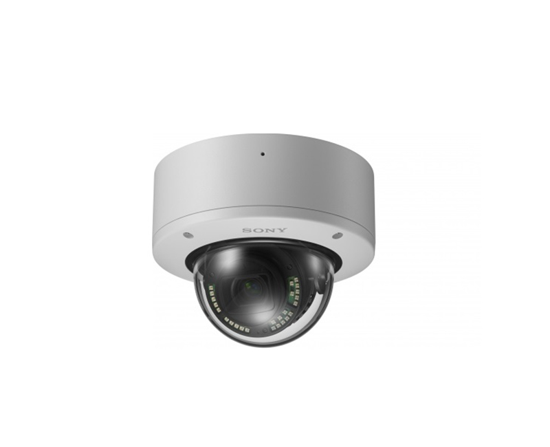 Camera IP 2 Megapixel SONY SNC-VM772R