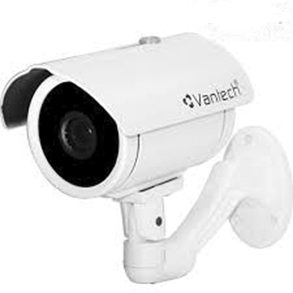 CAMERA HDTVI STARLIGHT 2.3MP VANTECH VP-200SST