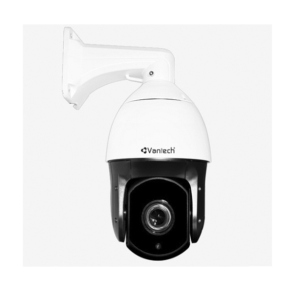Camera Speed Dome HD-TVI hồng ngoại 2.0 Megapixel VANTECH VP-304HT