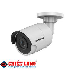 8 MP Network Bullet Turbo Camera_DS-2CD2085FWD-I