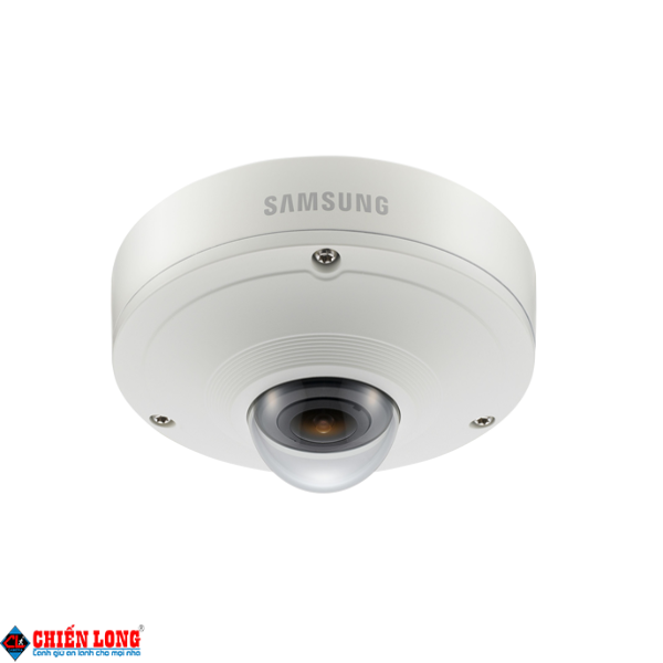 Camera IP Dome SAMSUNG SNF-8010VMP