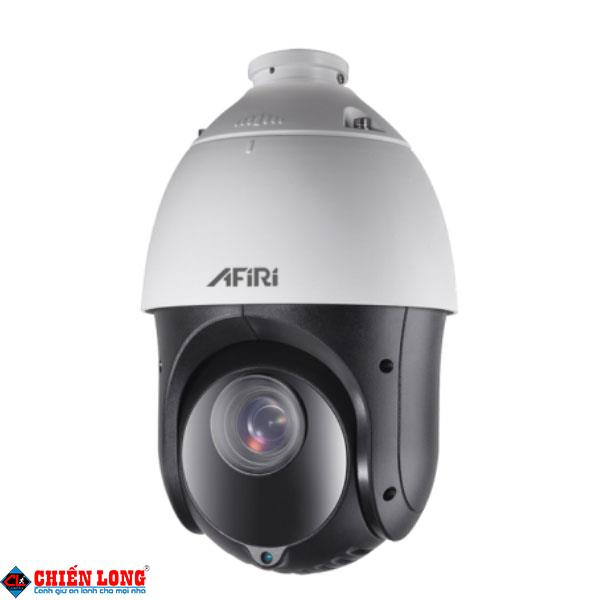 Camera SPEED DOME HD TVI AS-420