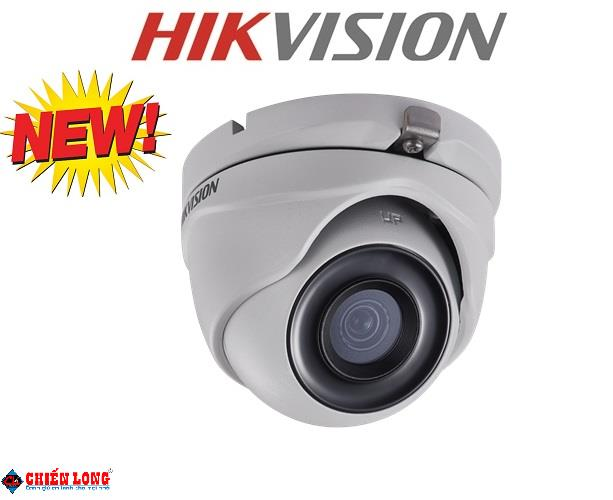Camera 4 in 1 2.0 Megapixel Chống ngược sáng thực Hikvision DS-2CE76D3T-ITMF