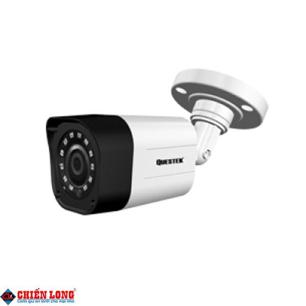 CAMERA AHD 1.3MP QUESTEK ONE QOB-1202D