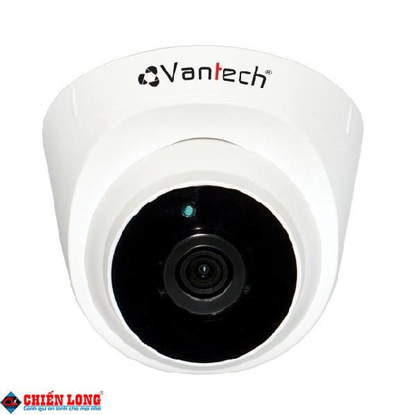 Camera Dome HD-TVI 1.3 Megapixel VANTECH_ VP-403ST