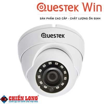 CAMERA IP QUESTEK WIN-9413IP