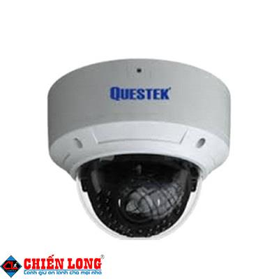 CAMERA  IP QUESTEK WIN-6002IP