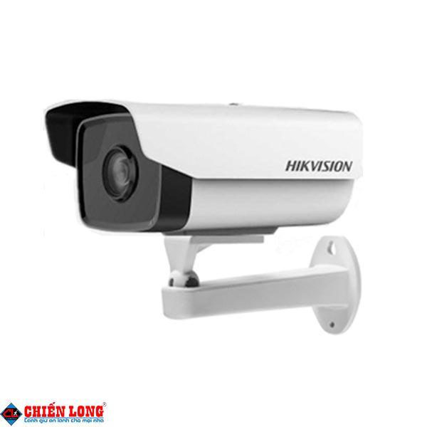 CAMERA IP 2.0MP HIKVISION DS-2CD2T21G0-IS