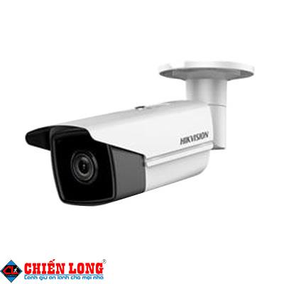 HIKVISION DS-2CD2T55FWD-I8