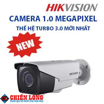 HIKVISION DS-2CE16C0T-IT3